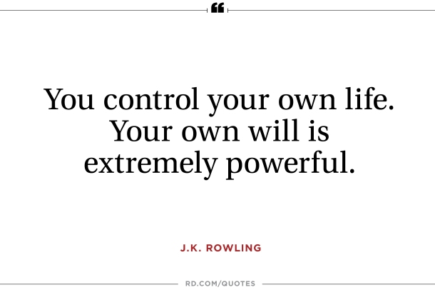 03-jk-rowling-quotes-life